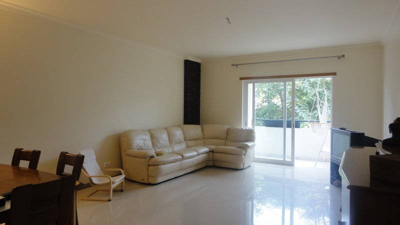 Condominium_for_sale_in_Albufeira_SMA8369