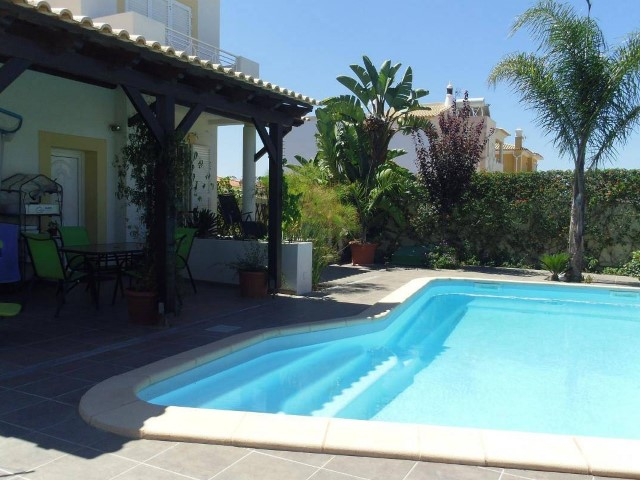 Real Estate_for_sale_in_Algoz, Silves_sma8372