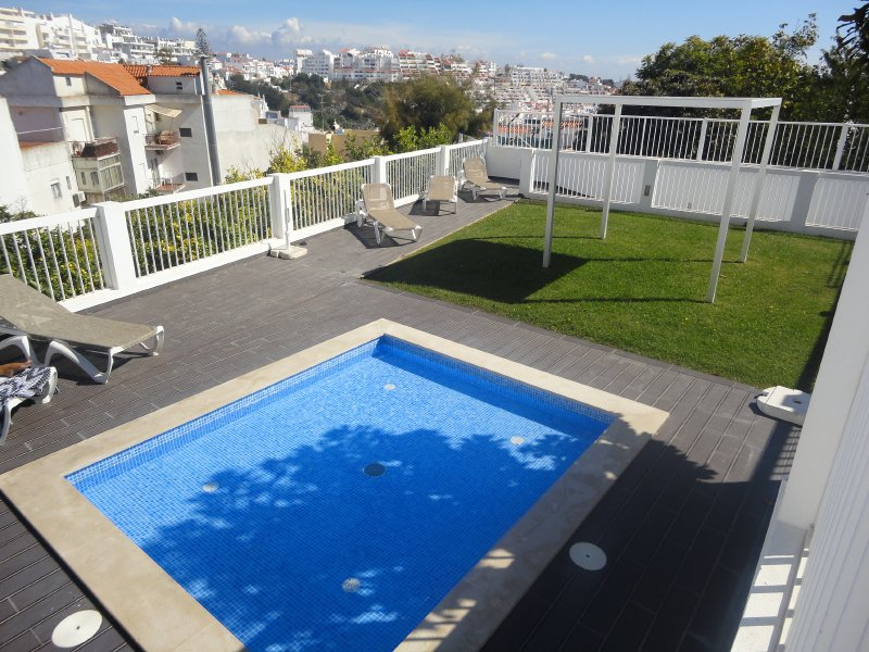 Flat_for_sale_in_Albufeira_sma8373