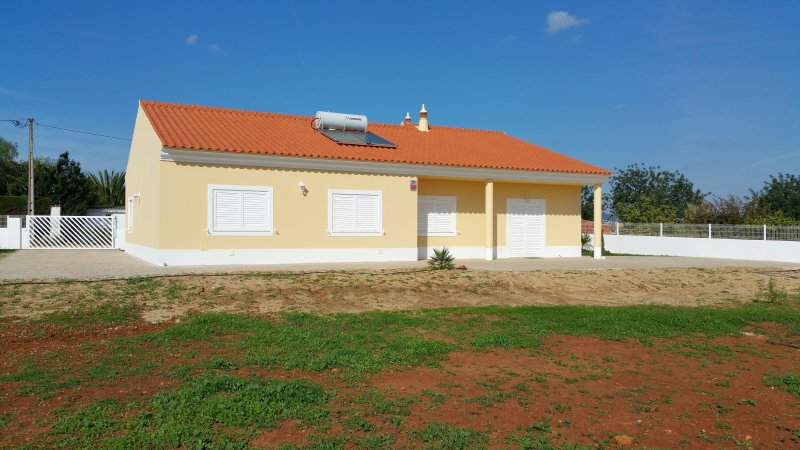 Property_for_sale_in_Silves_SMA8375