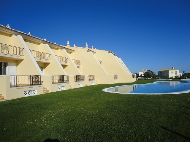 Wohnanlagen_for_sale_in_ALbufeira_SMA8388