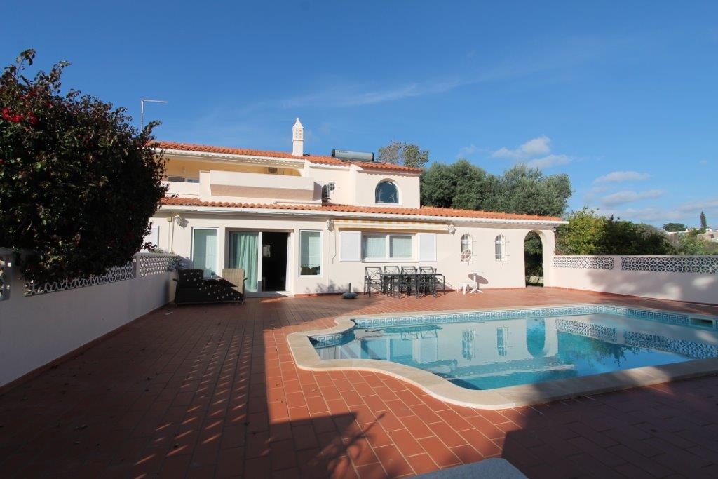 Villa_for_sale_in_Loule_LDO8397