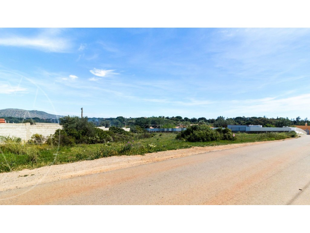 Rural Land_for_sale_in_Quarteira_SMA8910