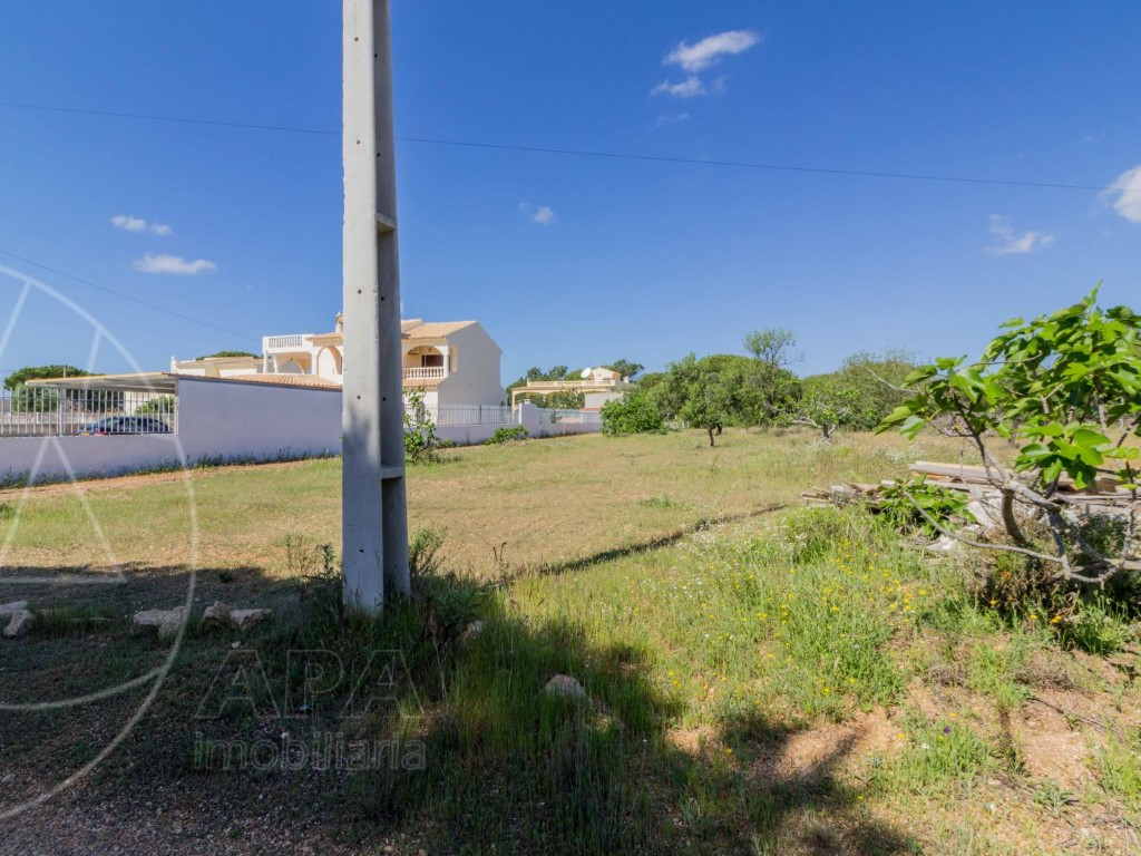 Rural Land_for_sale_in_Loule_sma8927