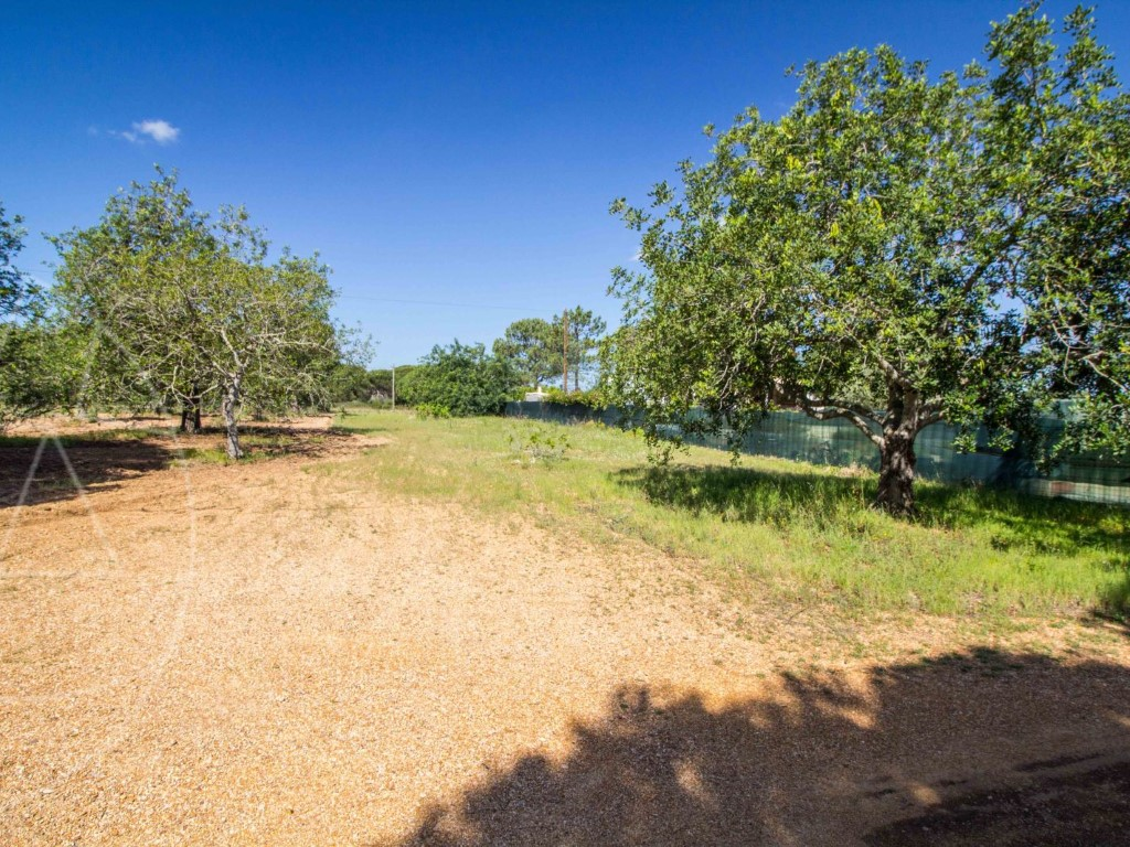 Rural Land_for_sale_in_Vilamoura_sma8930