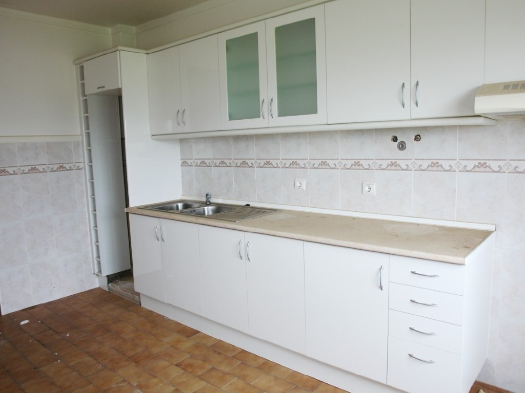 Apartment_for_sale_in_Olhao_SMA8942