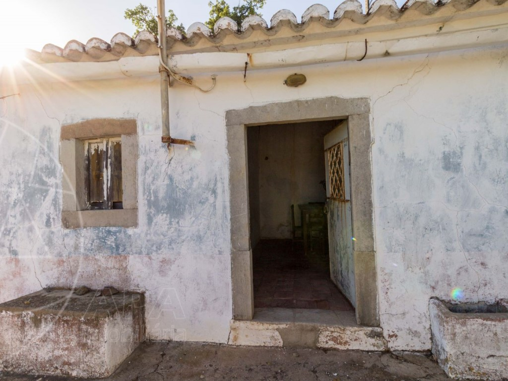 Old House_for_sale_in_Sao-Bras-de-Alportel_sma8958