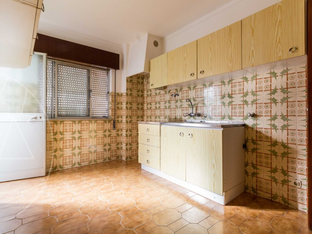 Flat_for_sale_in_Olhao_SMA8959