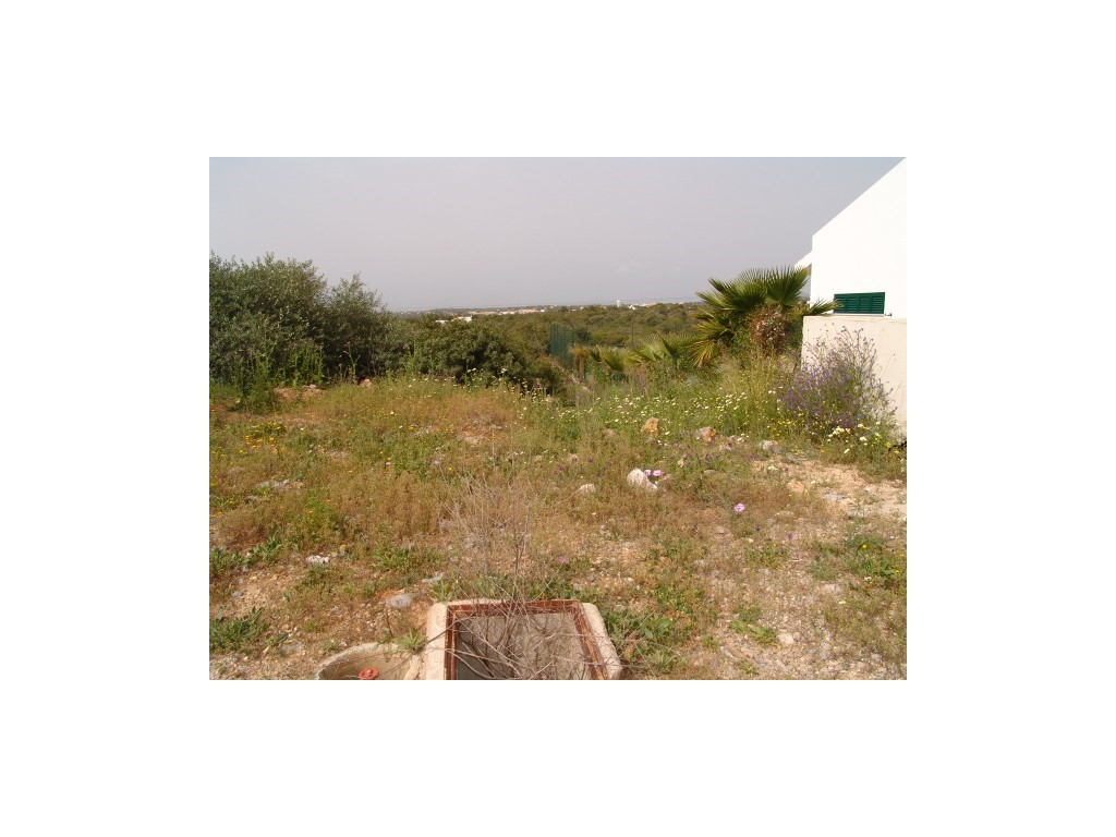 Plot_for_sale_in_Fornalha (Moncarapacho)_sma8962
