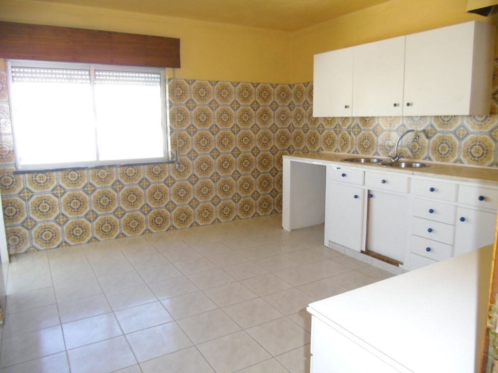 Real Estate_for_sale_in_Olhao_SMA8969