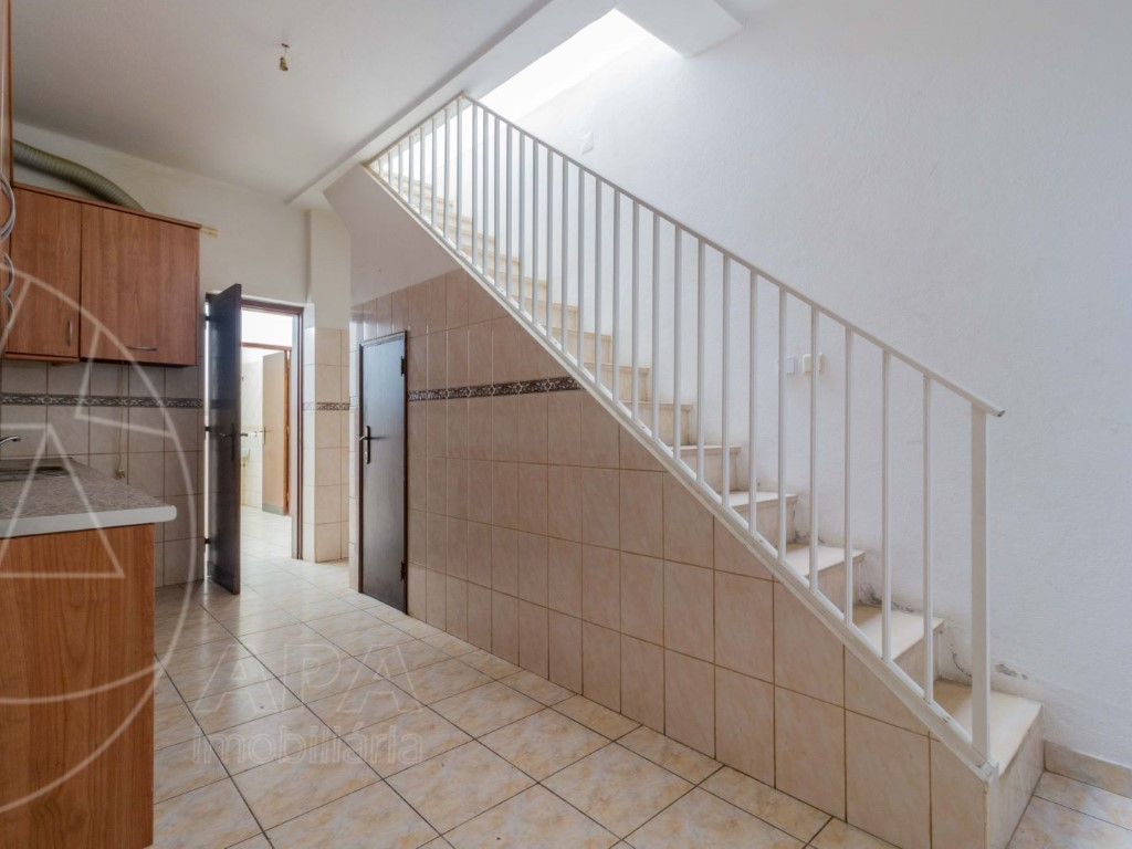 Old House_for_sale_in_Faro_sma8971