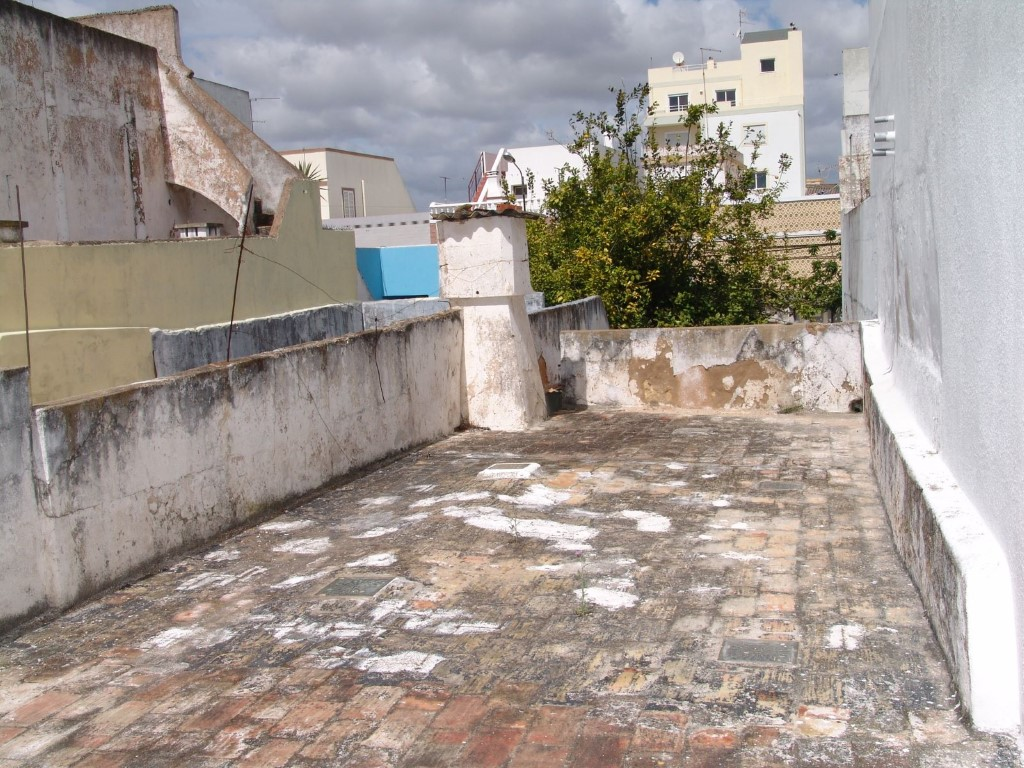 Old House_for_sale_in_Olhao_sma8972