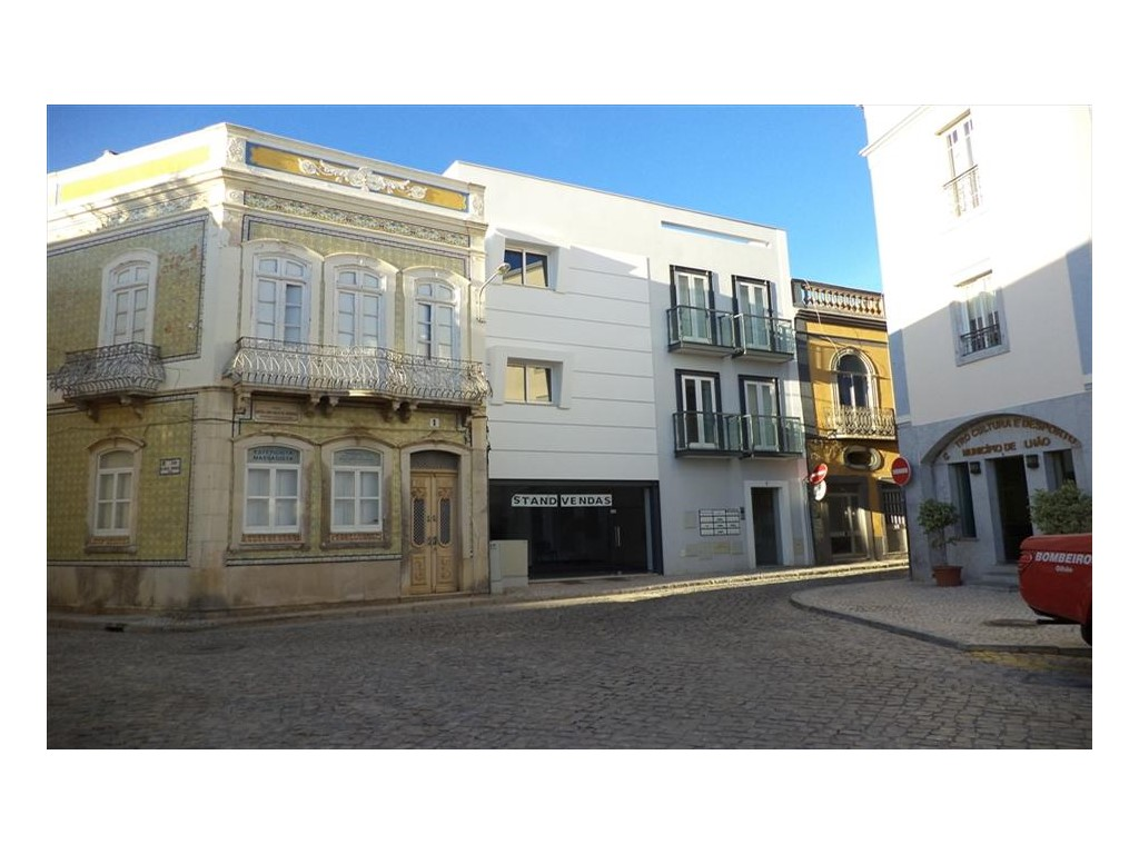 Shop_for_sale_in_Olhao_SMA8976