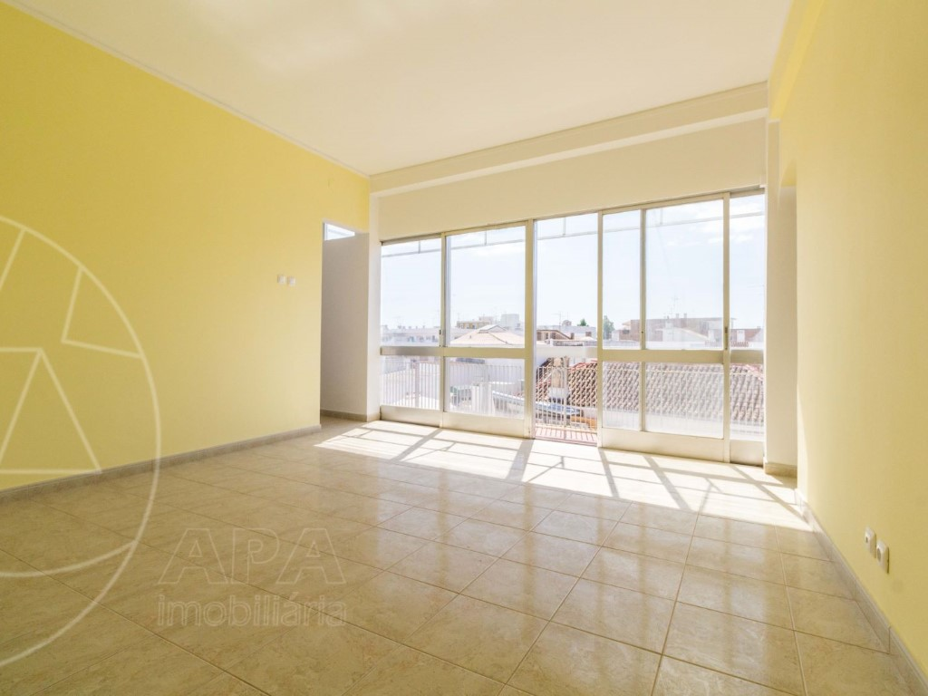 Office / Practice_for_sale_in_Faro_SMA8977
