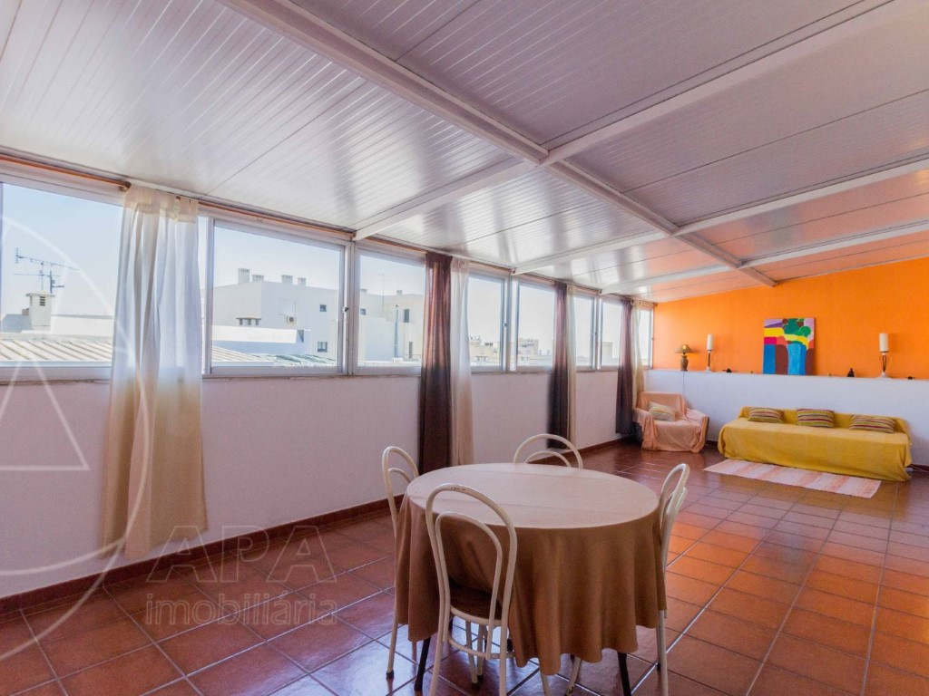 Apartment_for_sale_in_Faro_SMA8978
