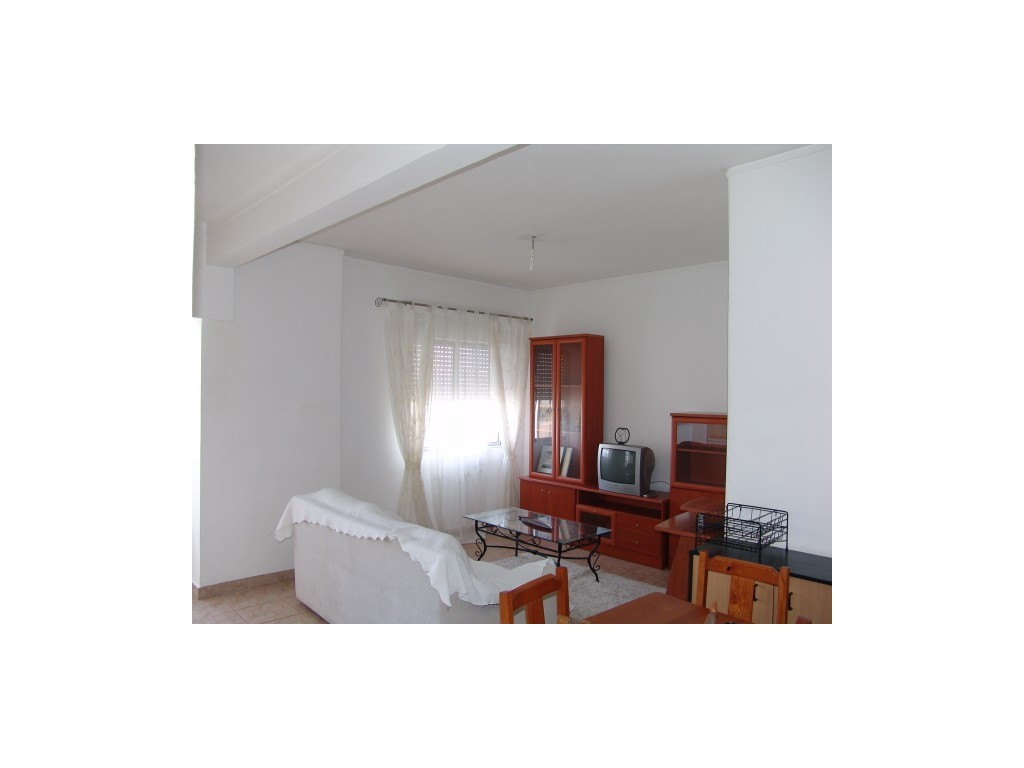 Home_for_sale_in_Faro_SMA8980