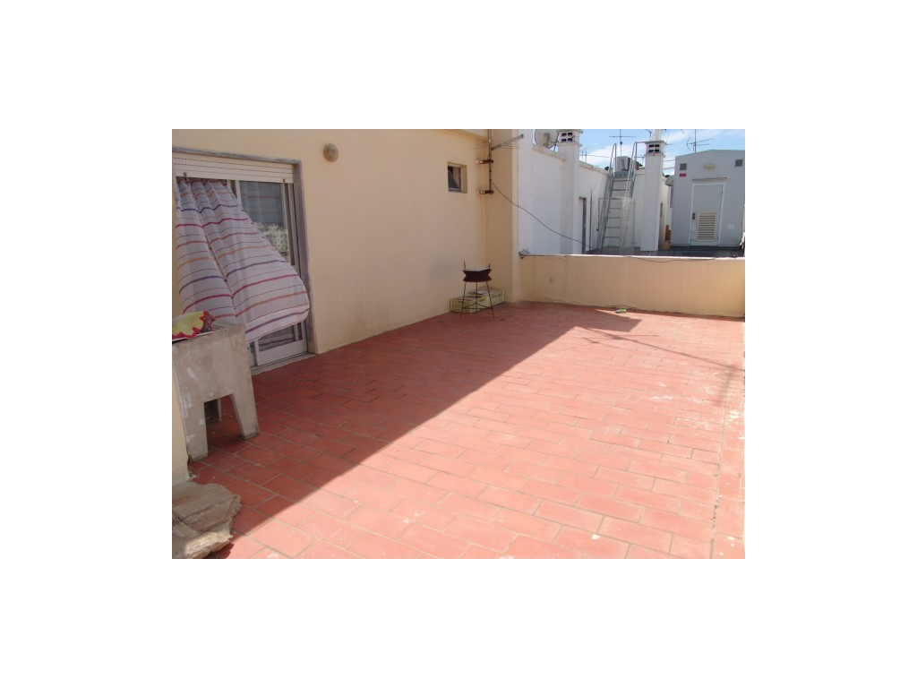Home_for_sale_in_Olhao_SMA8981
