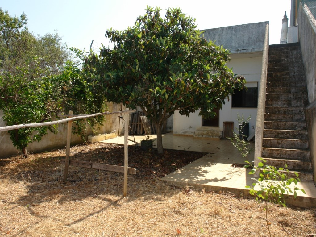 Old House_for_sale_in_Estói (Estoi)_sma8983
