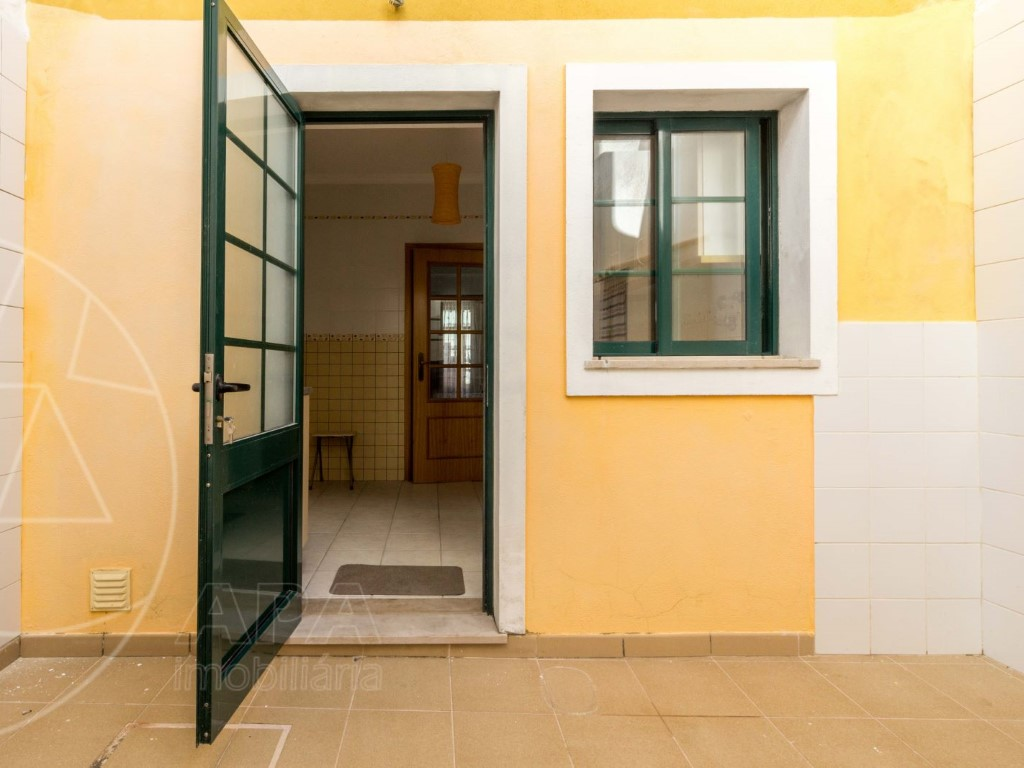 Terraced House_for_sale_in_Faro_SMA8988