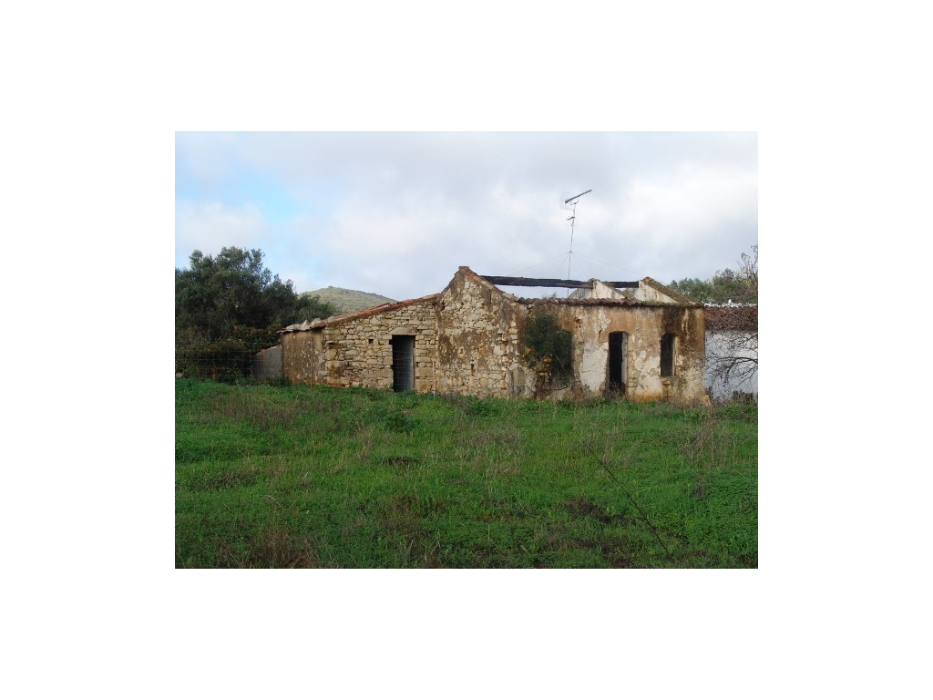 Mixed Land_for_sale_in_Caliços (Moncarapacho)_sma8993