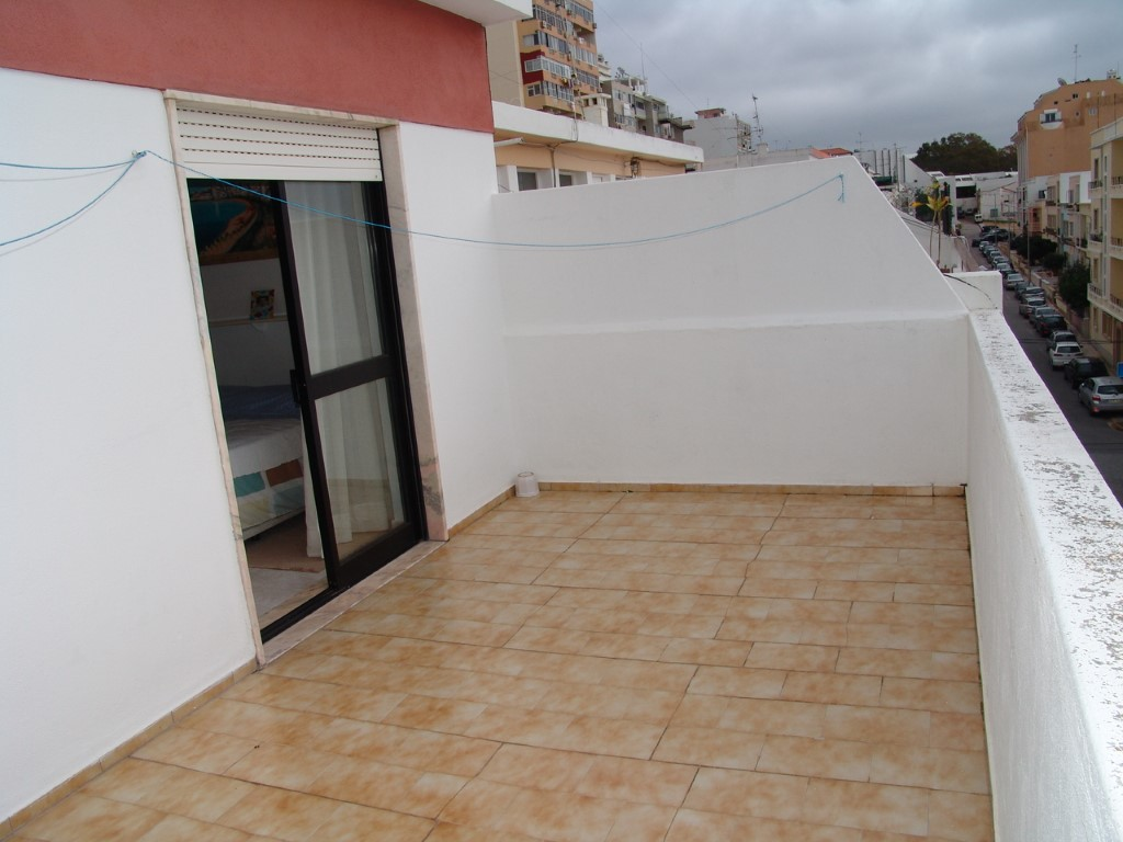 Home_for_sale_in_Faro_SMA9000