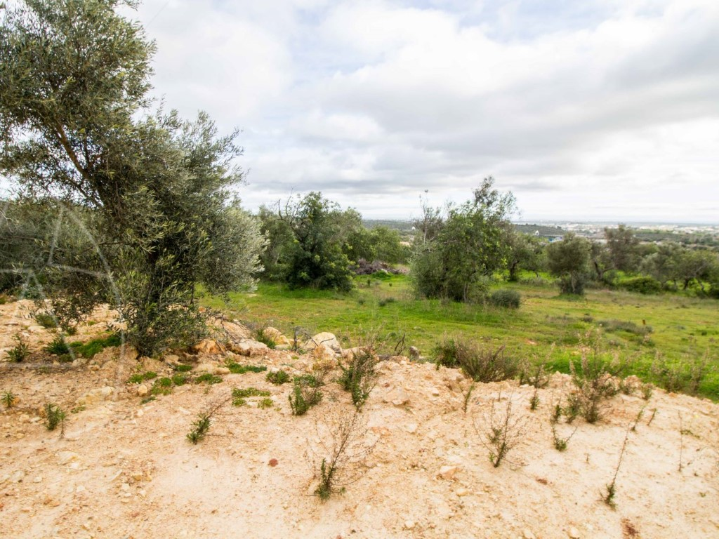 Land_for_sale_in_Faro_SMA9002