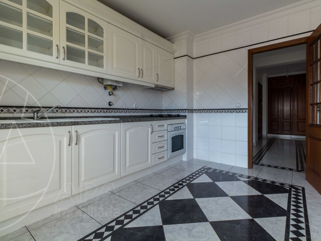 Apartment_for_sale_in_Fuseta (Fuseta)_SMA9006