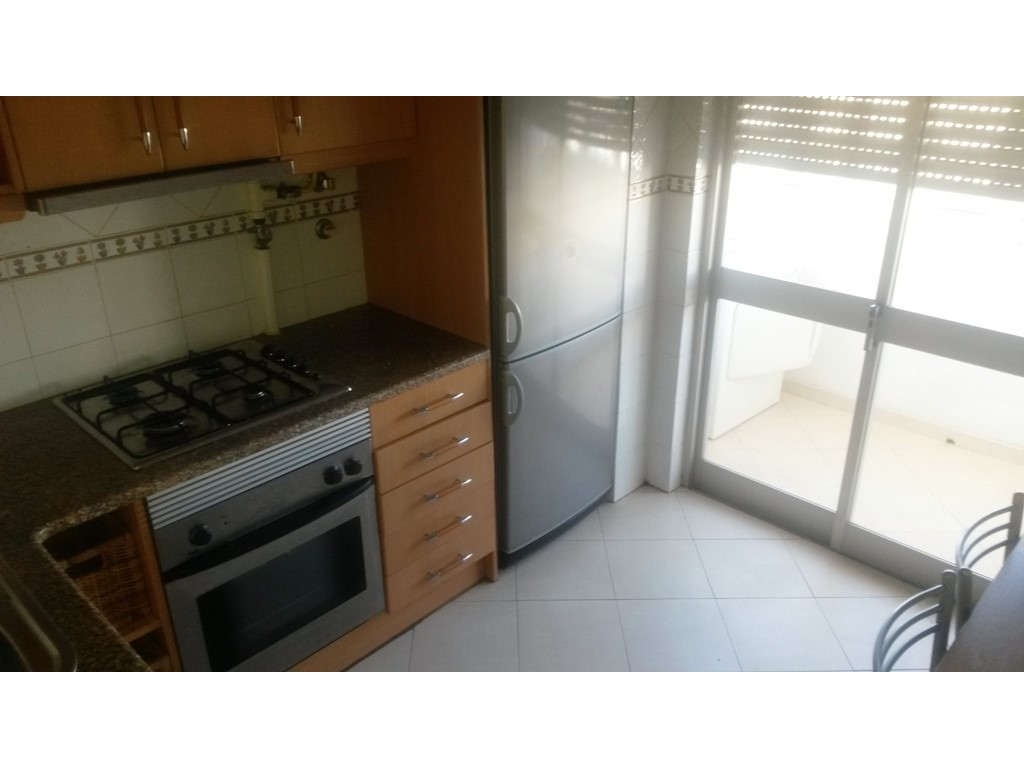 Flat_for_sale_in_Olhao_sma9020