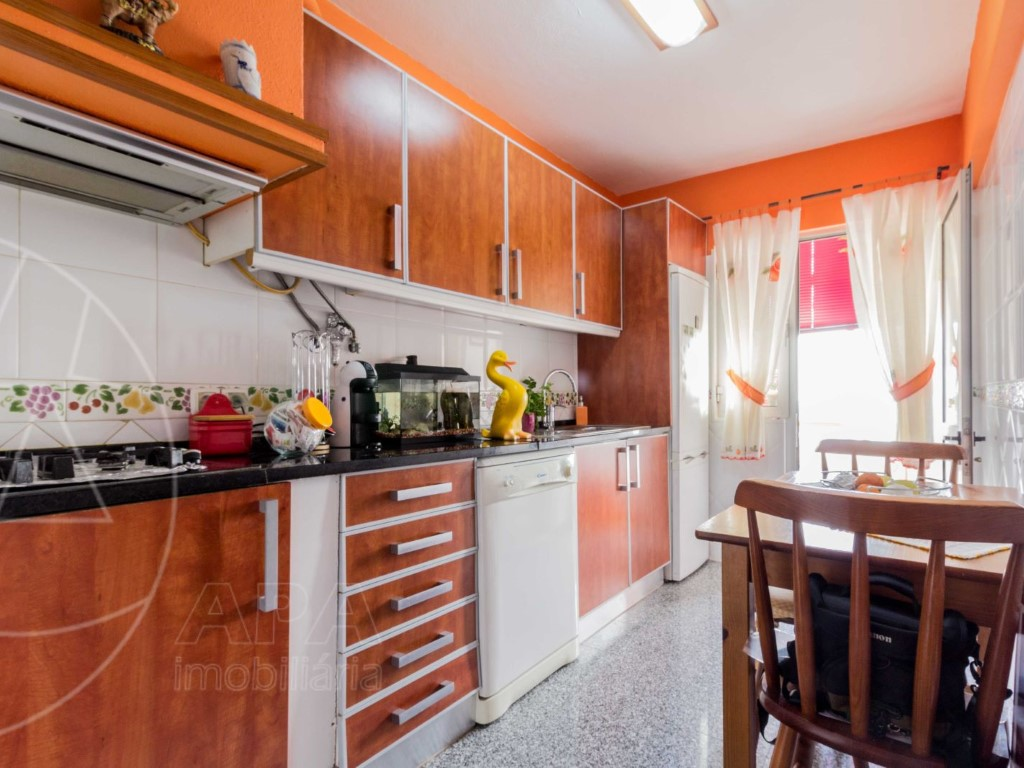 Apartment_for_sale_in_Alto de Santo António (Sé)_sma9021