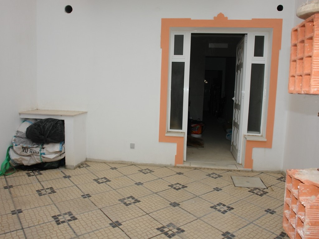 Semi-Detached House_for_sale_in_Olhao_sma9025