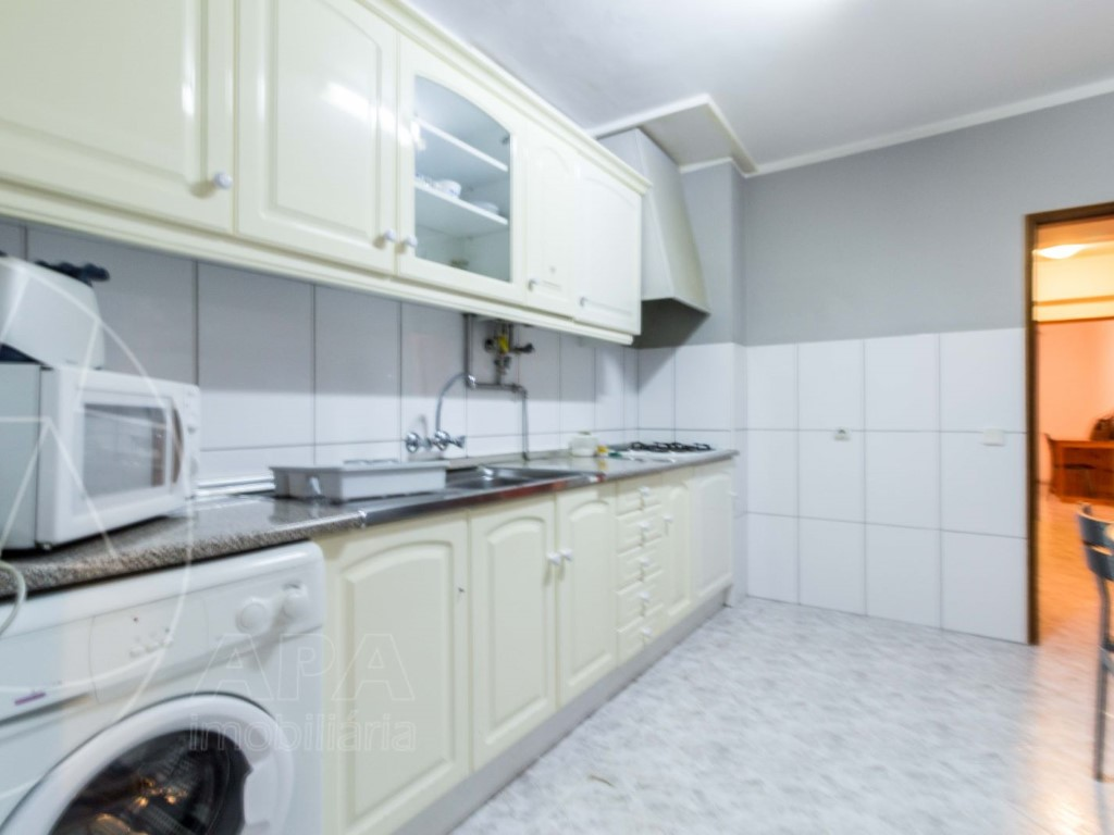 Home_for_sale_in_Faro_sma9030