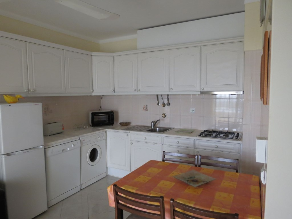Flat_for_sale_in_Loule_sma9035