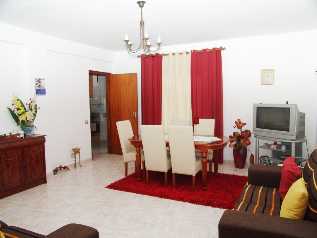 Apartment_for_sale_in_Olhao_sma9036