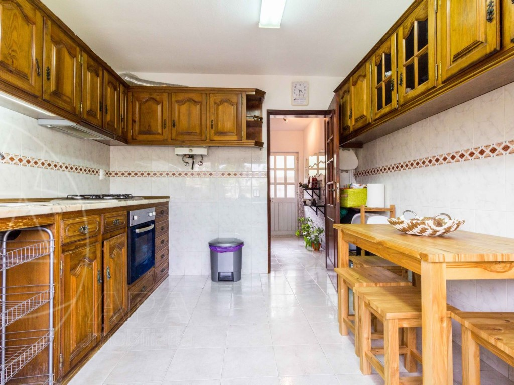 Apartment_for_sale_in_Faro_sma9039