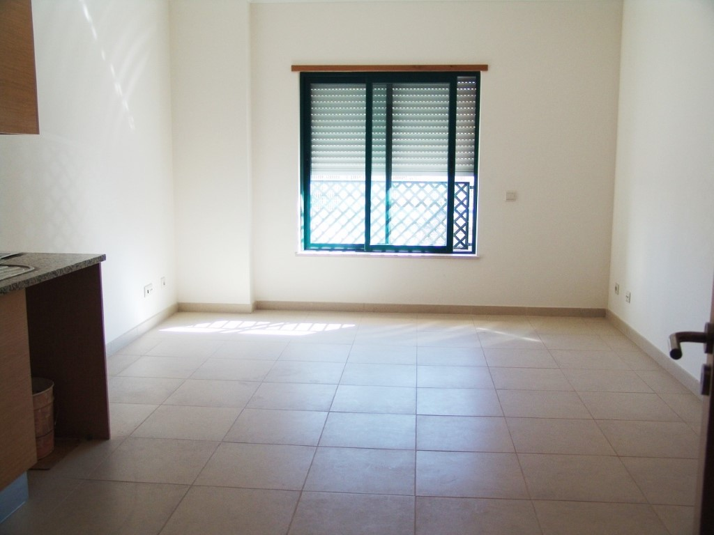 Apartment_for_sale_in_Faro_sma9041