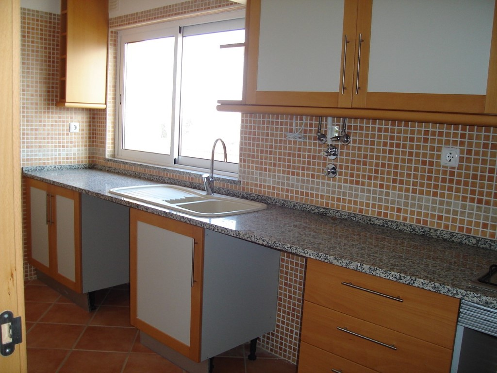Property_for_sale_in_Olhao_sma9042