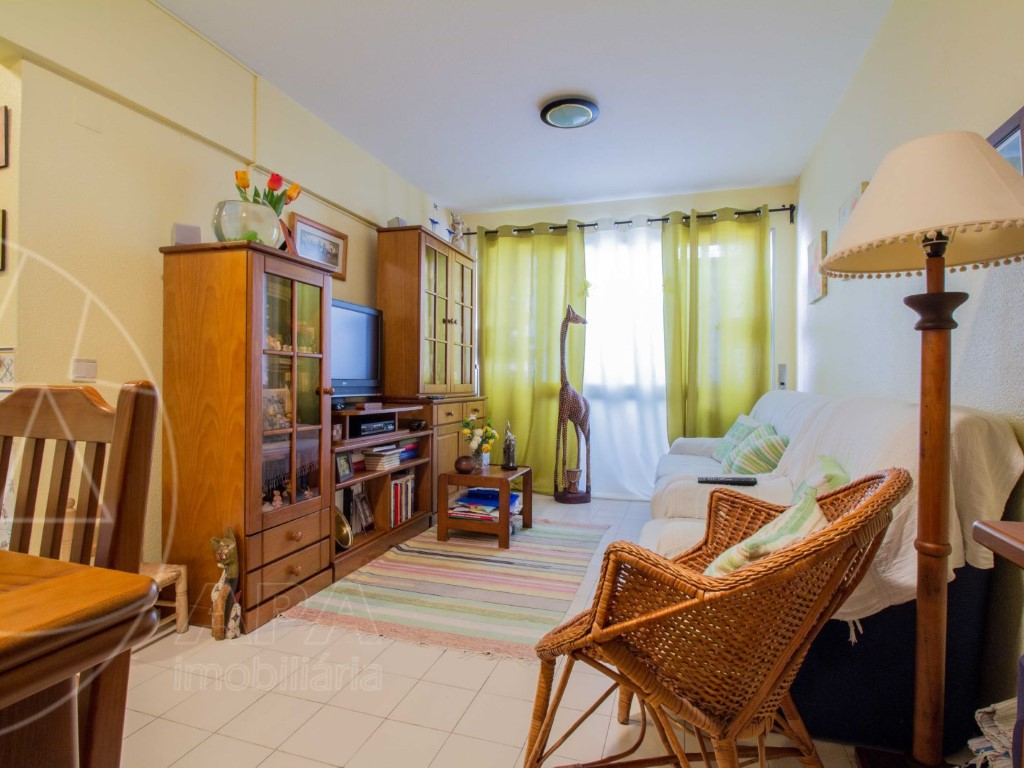 Duplex_for_sale_in_Faro_sma9047