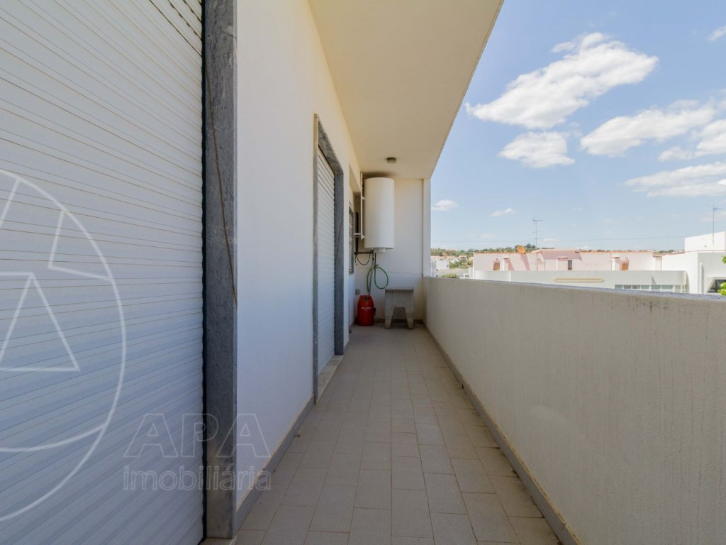 Property_for_sale_in_Sao-Bras-de-Alportel_sma9048