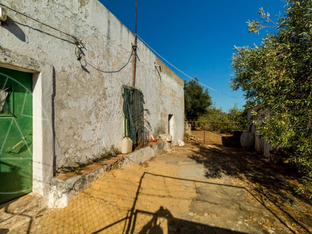 Old House_for_sale_in_Brancanes_sma9050