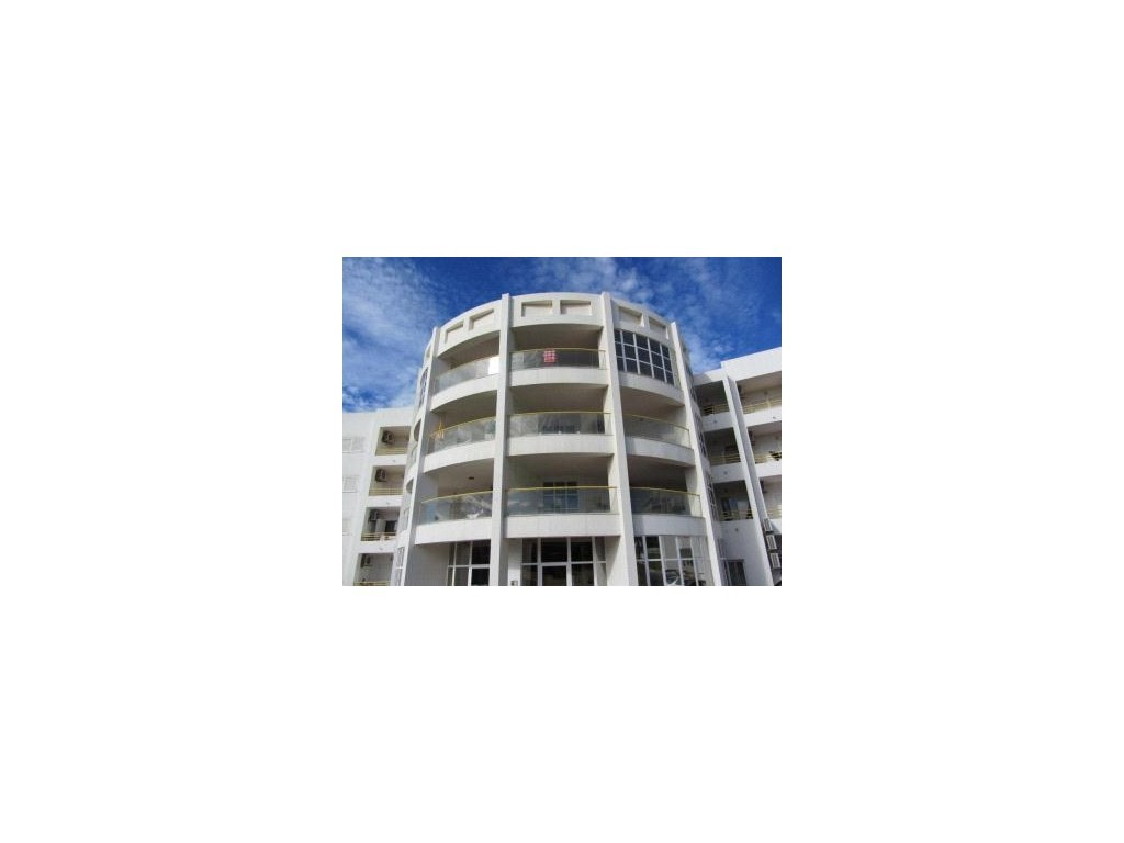 Apartment_for_sale_in_Montechoro (Albufeira)_sma9053
