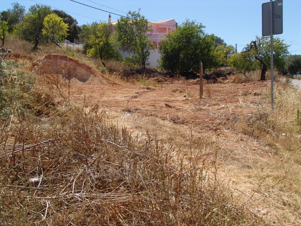 Plot_for_sale_in_Sitio da Igreja_sma9056