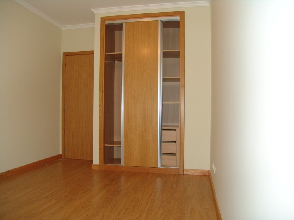 Apartment_for_sale_in_Alto Rodes (São Pedro)_sma9057
