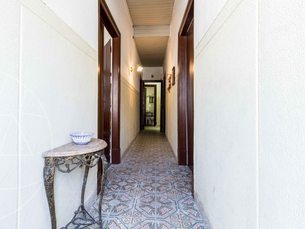 Old House_for_sale_in_Faro_sma9064