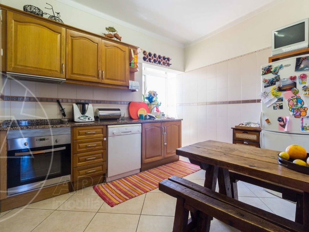 Home_for_sale_in_Faro_sma9080