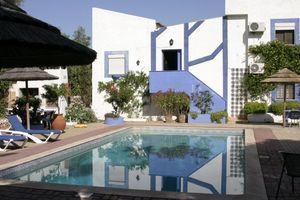 Guesthouse_for_sale_in_Loule_LBA925