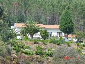 Guesthouse_for_sale_in_Ferreira do Zezere_LBA929
