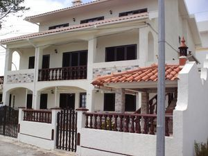 Pension_te_koop_in_nazare _LSO986